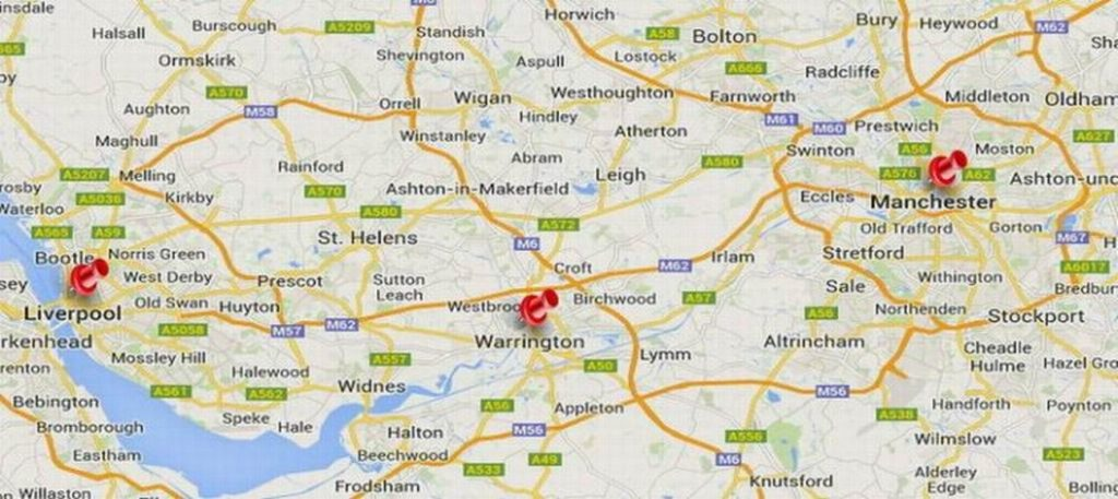 data-system-recovery-cover-warrington-manchester-liverpool