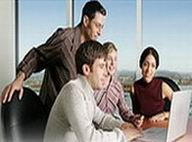 IT Solutions (UK)