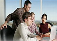 consultancy-web-design-IT-issue-commercial