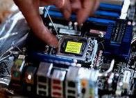 PC-hardware-install-upgrade-help