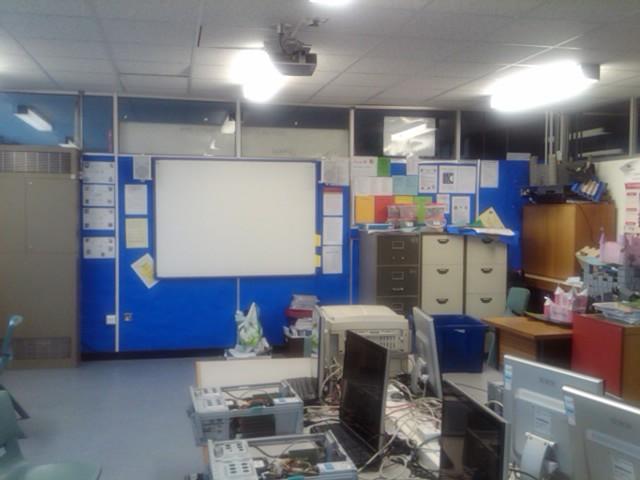 school-project-IMG00014-20090528-0924