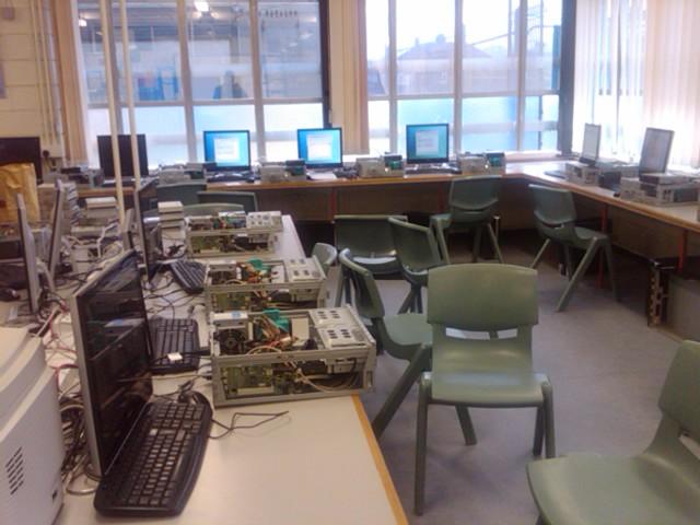 school-project-IMG00015-20090528-0925