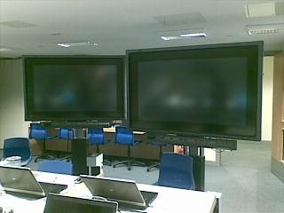 school-project-Image003