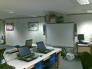 school-project-Image006