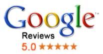 google-review-love-feedback