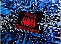 computer_virus_removal_optimisation