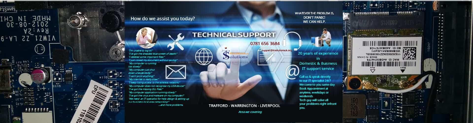 computer_network_experts_repair_warrington