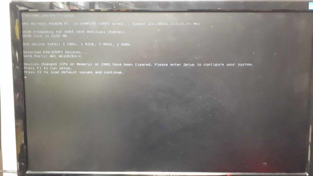 blog-booting_up_computer_repair_warrington