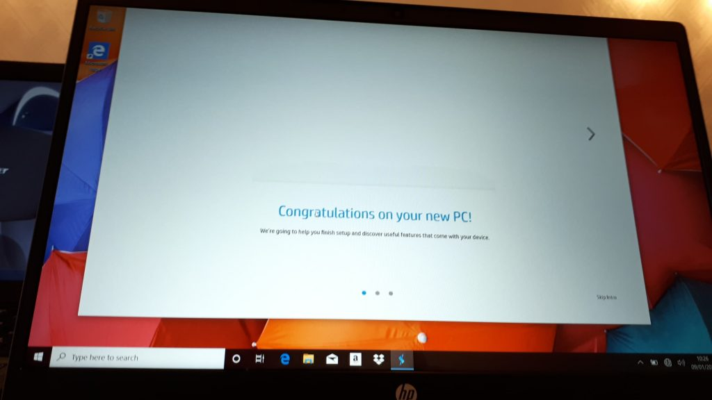 blog-setting_up_new_laptop_abode