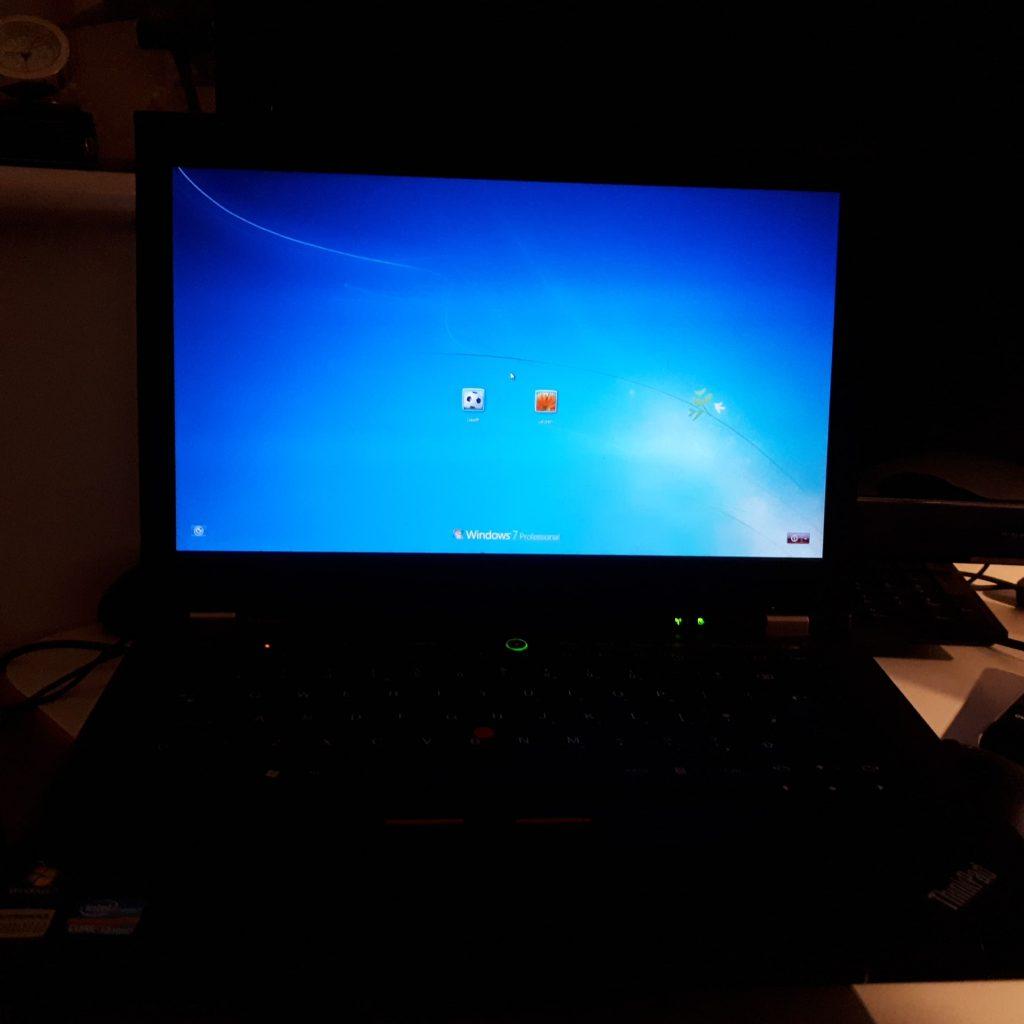 2020-02-27-laptop-runing-slow_1024x1024