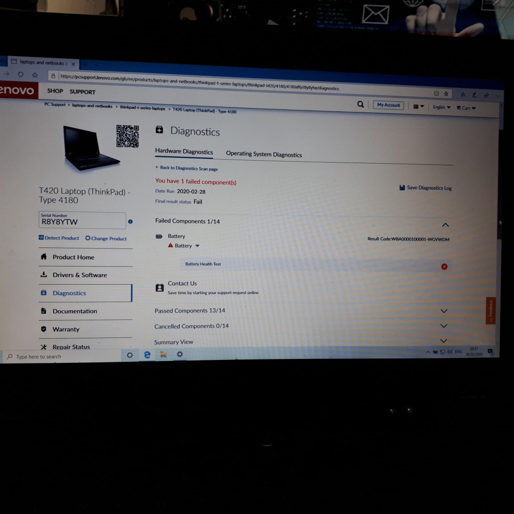 2020-02-28-diagnostics-laptop-ITS-warrington-computer-repair_1024x1024