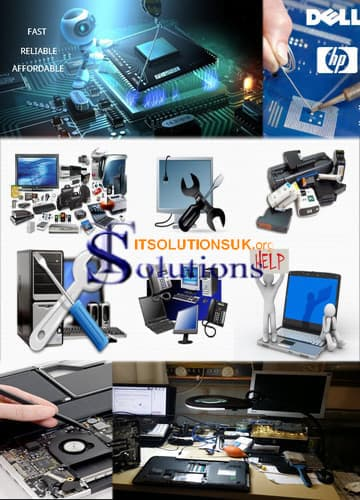 blog-services-gallery-IT-support-warrington_360x500-01