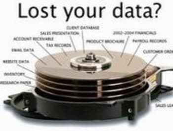 data-recovery-backup-services