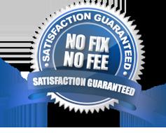 no-fix-no-fee