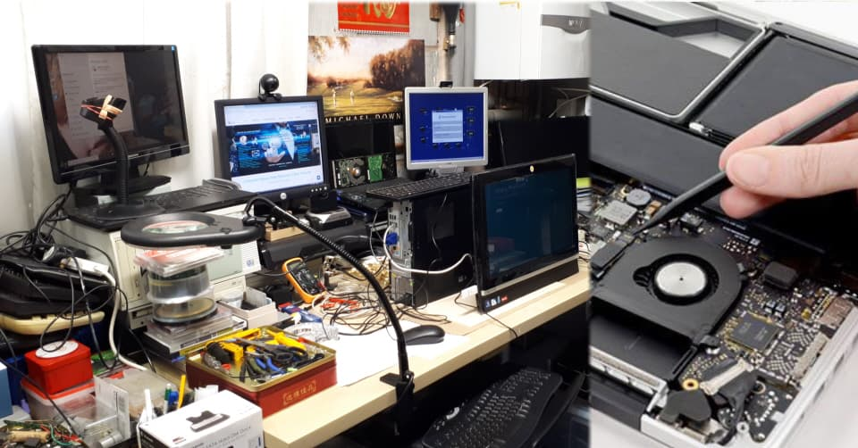 work-shop-repair-computer_960x500_04