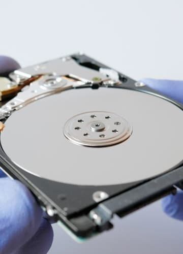data-services-backup-recovery_360x500