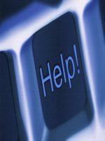 help repair computer laptop