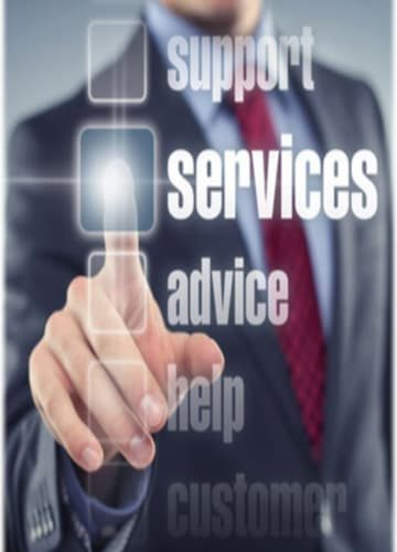 services-glance-IT-support-all_360x500-01